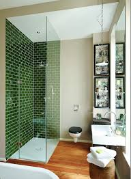 altbau berlin modern badezimmer berlin antonius