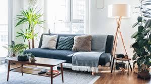 kleine räume einrichten möbel fürs wohnzimmer schweizer