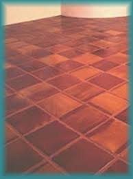 mexican saltillo tile cleaning service cleaning mexican saltillo tile