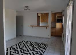chambre a louer blagnac location appartement blagnac 31 louer appartements à blagnac 31700