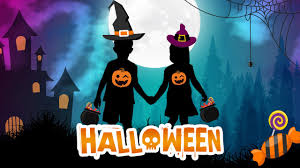 Spirit Halloween Tuscaloosa by Tuscaloosa Fire Stations Will Hand Out Candy On Halloween