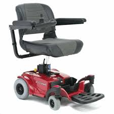Hoveround Power Chair Accessories by The Power Wheelchair Store For Discount Price Online Shopping