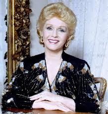 Sweet Life On Deck Cast Member Dies by Debbie Reynolds Wikipedia