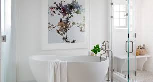 bathroom ideas how to choose for your master bath