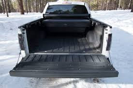 1999-2018 F150/F250/F350 TruXedo TonneauMate Tool Box 1117416 Tool Box Workbox Truck Toolstorage Chest Jasoneci Poly Storage Case 70l Heavy Duty Plastic Trade 700mm Rc4wd Tuff Saddle Rc4zs0839 Rock Crawlers Amain Contico 8260gy Professional Tuffbox Toolbox Amazoncom Waterproof Bed Ideas Soifer Center Irwin Mobile Command 405in Structural Foam Lockable Wheeled For Sale Pro Build Your Billy Boxes Tools Master Engine Workshop Proline 607200 Scale Accessory Assortment 4 Stanley Rolling 2314h X 22316w 37