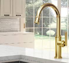 Diy Kitchen Faucet Kitchen Faucet Archives How To Diy Plumbtile