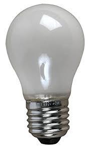 lg 6912jb2004l fridge bulb 40w e27 lg co uk