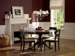 2015s Color Of The Year Is Marsala An Earthy Red With Brown Undertones Evoking Rich Colors A Glass Wine Or Jewel Like Seeds