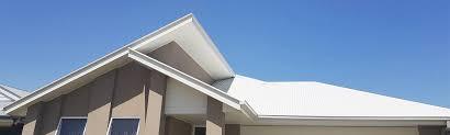 104 Skillian Roof S Lightweight Structures Wesbeam Wesbeam