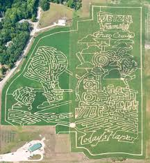 Pumpkin Patch Near Pensacola Fl by Airplanes Of The Corn Daily Planet Air U0026 Space Magazine