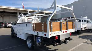 New 2018 Ram 5500 Contractor Body For Sale In Ventura, CA | #E3164 2018 Ram 5500 Lancaster Ca 5004817446 Cmialucktradercom Is Your Stake Body Truck Built To Best Suit Needs Royal Genco Utility Bed Manufacturing Beautiful Service Ladder Rack Dcu Century Caps And Sierra Equipment Inc Providing Truck Equipment In 1gb3cycg2ff671823 2015 White Chevrolet Silverado On Sale Looking For Utility Bed Oem Royal Sport Anyone Have One New 2017 Chevrolet Silverado 3500 Landscape Dump Sale Ventura 846 Photos 13 Reviews Geweke Commercial Fleet Sales F550 With 12 Van Automotive Aircraft Boat Carson California San Luis Obispo Recyclercom