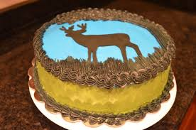 Top 10 Birthday Cakes For The Deer Hunter | Playbuzz Top Craigslist Alternatives 20 Sites Like To Buy Or Sell Denvercraigslistorg Craigslist Denver Co Jobs Apartments For Elegant Photo Amarillo Cars And Trucks New The Last Grr8 One Motorhomes For Sale Kansas With Brilliant Style In Singapore Salina Ks Motorcycles Motorviewco At 6000 Should This Fast As Hell 1986 Olds Custom Cruiser 100 Best Bus Images On Pinterest Buses And Coach Tx Best Car 2018 Just A Guy 71011 711