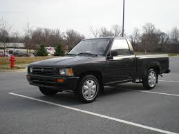 Used Toyota Trucks In Usa | Bestnewtrucks.net