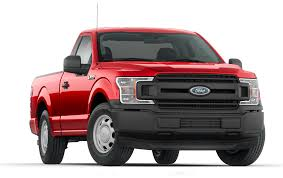 100 Single Cab Chevy Trucks For Sale The Last Regular ShortBed Pickup The Daily Drive