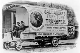 Vintage Movers – Moving Company News Lansingbased Two Men And A Truck Plans To Hire Around 200 Moving Company Ocala Trucks Movers Fl Three A Top Nyc Dumbo Storage American European Haulage Trucks Prime Movers Vector Image Move Quotes Number 1 For Residential Commercial About Us In El Paso Licensed Insured Mitsubishi Motors Philippines Secures 270unit Truck Deal With Blankmovingtruckwithlogo Ac Man With Van Fniture Removals Companies Atlanta Peach Packing