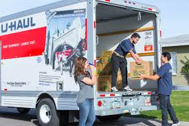 100 Rent Ryder Truck Moving Moving And Helpers