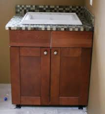 Glacier Bay Bathroom Vanity by Bathroom Bathroom Faucets Lowes Double Sink Vanity Lowes