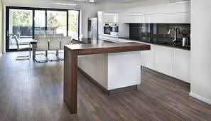 whats the best kitchen floor tile or wood home ideas log