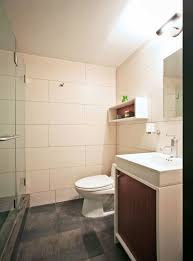 large tiles for bathroom walls peenmedia