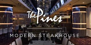 Southern Californias Best Steakhouse