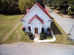 100 Chapel Conversions For Sale Historic Church Building In Small Town Tennessee Historic