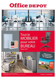 catalogue mobilier de bureau office depot promos et catalogue de votre magasin office depot