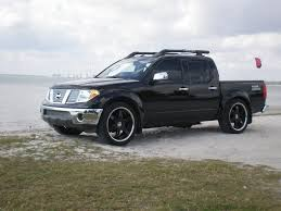 Nissan Frontier Nismo. Best Photos And Information Of Modification. Nissan Leaf Nismo Rc At The Track Videos Frontier Reviews Price Photos And Specs 370z Blackfor Sale In Boxnissan Used Cars Uk Mdxn5br4rm Nissan Frontier Crew Cab Nismo 4x4 2006 Nismo Top Speed New 2019 Coupe 2dr Car Sunnyvale N13319 2008 4dr Crew Cab 50 Ft Sb 5a Research Sport Version Is Officially Launching Going On For 2 Truck Vinyl Side Decal Stripes Titan Graphics 56 L Pathfinder Wikipedia My Off Road 2x4 Expedition Portal