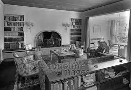 wohnzimmer 1945 bis 1965 fotocommunity timeline images