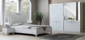 royal möbel angebot der woche schlafzimmer