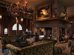 Best 25 Hunting Lodge Decor Ideas Pinterest Hunting Cabin