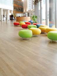 Mannington Commercial Rubber Flooring by Spacia Wood Spacia Hard Surface Mannington Commercial