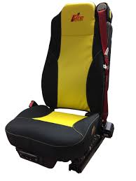 Selecting Fire Apparatus Seats & Cab Seating - Fire Apparatus Products Find Bostrom Gray Seat For Mack Part 66qs5131m9 Motorcycle In Bostrom Full Restore 4 Back Cushion Cover Install Youtube Seating Hi Opal Truc And 50 Similar Items Restore2 Armrest Removal Bottom 6222133001 Isolator Spring Kit Ho Fire On Twitter City Of Waukesha Fd Visited Us Today Tanker 300 Truckbusrail Other Stock 39449 Suspension Mic Parts Tpi Big Truck Supply Bigtrucksupply 6222168003 Assembly With Driver Selecting Apparatus Seats Cab Products