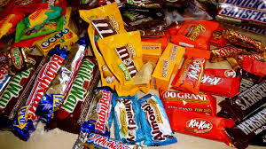 Top Halloween Candy 2013 by Candy Experiments Aka What To Do With All That Halloween Candy