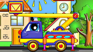 Cartoon. Hi-up Truck Saves A Little Kitten. Car Cartoon And Cartoon ... Police Car Wash 3d Monster Truck Cartoon For Kids Drawing For At Getdrawingscom Free Personal Use Show Art Cartoons Concepts Renderings Rodart Pickup Encode Clipart To Base64 Tom The Tow Truck Brisbanes And Ben Tractor Doc Mcwheelies Magic Paint Brush Tow Truck Childrens Fire Clipart Cartoon Fire 11 940 X Dumielauxepicesnet Semi Trucks 43 Desktop Backgrounds Toy Farm Machines Leo Tutitu The Snplow Popular Toddler List Garbage Videos Children Cars Red With