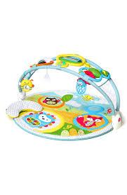 Skip Hop Foam Tiles Zoo by Skip Hop Baby Play Mats Nordstrom