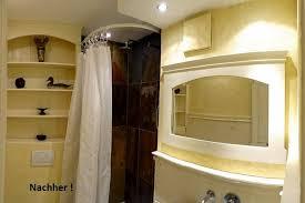 renovierungsbedürftiges badezimmer vorher wellness oase nachher