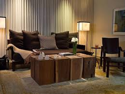 Safari Decorated Living Rooms by Marvelous Safari Themed Living Room Decor