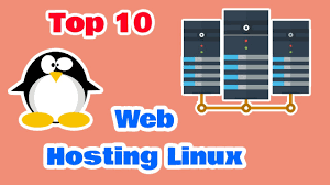 Top 10 Best Web Hosting Linux 2017 - 2018 - YouTube Linux Wikipedia Shared Hosting Free Domain Indonesia Dan Usa Antmediahostcom Web Wills Technolongy Vps Coupon Tutorial Cheap Hostgator 2017 Best Managed Ranjeet Singh Mrphpguru Webitech Offer Cheapest Dicated Sver Windows Vps Reseller Powerful Sver Dicated Indutech Web In South Africa With Name Ssl Development Of Linux Hosting Pdf By Microhost Issuu How To Use The File Manager Cpanel The And Cheapest