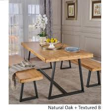 Cheap Farmhouse Table And Chairs, Find Farmhouse Table And Chairs ... Avalon Fniture Christina Cottage Kitchen Island And Chair Set Outstanding Country Ding Table Centerpiece Ideas Le Diy Kincaid Weatherford With Bench Buy The Largo Bristol Rectangular Lad65031 At 5piece Islandcottage Tall Lane Cobblestone Cb Farmhouse Home Solid Wood Room White Chairs At Wooden In Interior With Free Images Mansion Chair Floor Window Restaurant Home Greta Modern Brown Finish 7 Piece Magnolia