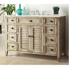 Best Bathroom Vanities 2017 by Best Bathroom Vanities U2013 Supreme Guide U0026 Reviews In 2017
