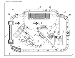 Thomas The Train Tidmouth Shed Instructions by 19 Best Trains U0026 Tracks Images On Pinterest Train Tracks Train