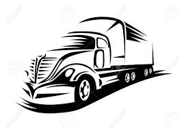 Delivery Truck Moving On Road For Transportation Concepts Royalty ... Moving Truck Clip Art Free Clipart Download Hs5087 Danger Mine Site Look Out For Trucks Metal Non Set Vector Isolated Black Icon Taxi Stock Royalty Bright Screen Design Two Men And A Rewind 925 Image Movers Waving Photo Trial Bigstock Vintage Images Alamy Shield Removal Photos Tank Over White Background Colorful Erics Delivery Service Reviews Facebook Bing M O V E R