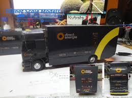 camion équipé cuisine camion equipe direct energie