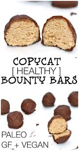 Copycat (HEALTHY!) Bounty Bars- An All Time Favourite Chocolate ... Top 10 Selling Chocolate Bars In The Uk Wales Online What Is Your Favourite Bar Lounge Schizophrenia Forums Nestle Says It Can Cut Sugar Coent Chocolate By 40 Fortune The Best English Candy Bars Ranked Taste Test Huffpost Selling Youtube Blue Riband Biscuit Bar 8 Pack Of 17 Amazonco Definitive List 24 Best You Can Buy A Here Are Nine Retro Cadburys That Need To Come British Ranked From Worst Metro News Hersheys Angers Us Purists Forcing Company Stop