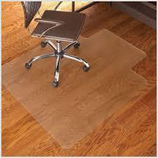 Dyson Hard Floor Tool V6 by Dyson Hard Floor Tool Flooring Home Decorating Ideas Pw4ge9kaw6
