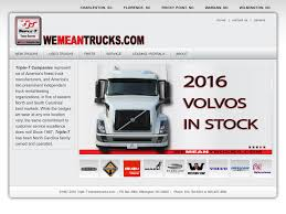 Triple-T Competitors, Revenue And Employees - Owler Company Profile Best Used Truck Sales Crs Trucks Quality Sensible Price Triple Dot Food Phoenix Roaming Hunger T Euro Sim 2 Multiscreen Goodness Pcmasterrace Pin By Clark On Tucsonaz Pinterest Rigs Biggest Truck And Tractor Parts Specials Triplet Centers Wilmington North Carolina Monster Jam Threat Series Came To Pittsburgh We Cant Ram 1500 Wins A Crown In Cadian King Challenge Dont Allow Iptrailer Brigs California The Fresno Bee Double Trailer Images Youtube Western Star 6900xd Super Heavy Duty Applications