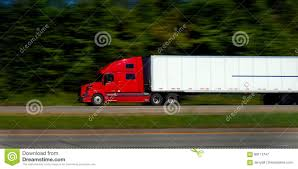Red Semi Trucks On Freeway Stock Image. Image Of Road - 89113747 Odessa New Truck Route Signs Look To Relieve Cgestion Inside The City Semi Trailer Length 53 Feet Is Not Standard Evywhere Electric Tesla Truck Consumer Reports Nyc Dot Trucks And Commercial Vehicles Exclusive How Teslas First Charging Stations Will Be Built Commercial Maps Driving Directions Youtube Pin By Jacky Hoo On Super Pinterest Biggest Rigs To Reduce Fuel Csumption In Teletrac Navman Tractor Renault Premium Route Euro 5 Eev Used Saving Time Parking Lot Sweeping Routes Alrnate Latest News Breaking Headlines Top City Seeks Input For Their Smart Management Plan New