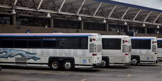 Do Greyhound Australia Buses Have Toilets by Greyhound Bus Wallpapers Vehicles Hq Greyhound Bus Pictures 4k