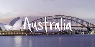 Hilton Wedding Destinations Australia