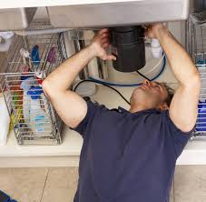Garbage Disposal Leaking From Bottom Screws by How To Install A Garbage Disposal In 10 Quick Steps Disposal Mag